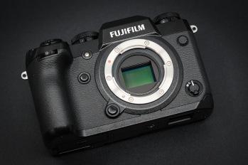 Fujifilm has a strategy problem they need to fix – My Fuji Life